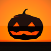 Baixar Halloween Preparations para Mac