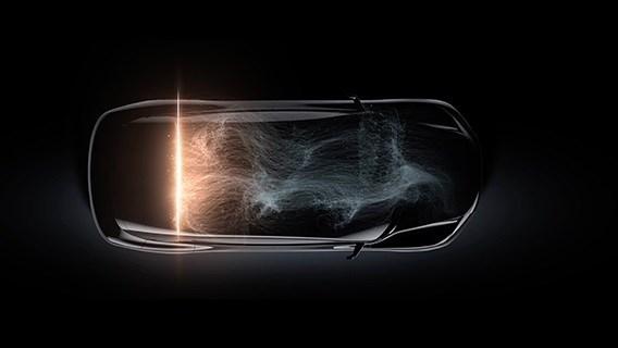 Samsung fará baterias para carros elétricos da Lucid Motors