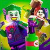 Baixar LEGO DC Super-Villains para Windows