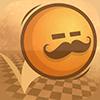 Baixar Bounce Sir para iOS