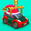 Baixar Motor World: Car Factory para iOS