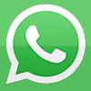 Baixar WhatsApp para Mac