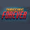 Baixar Dungeons Forever para Mac