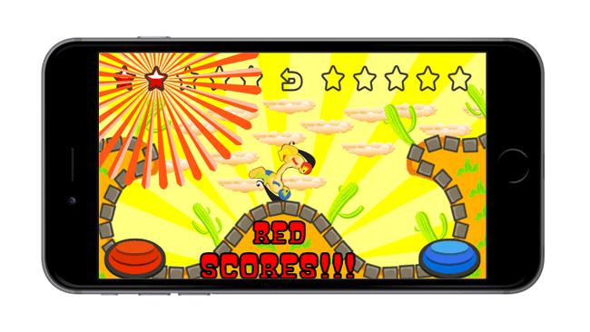 Baixar Wrestle Amazing 2 para iOS de graça!