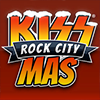 Baixar KISS Rock City - KISSMas