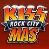Baixar KISS Rock City - KISSMas