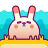 Baixar Fat Bunny: Endless Hopper
