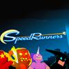 SpeedRunners para Mac