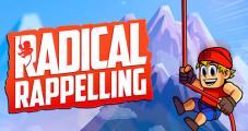 Radical Rappelling