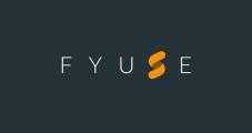 Fyuse - Fotos em 3D para Android