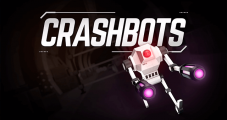 Crashbots para iOS