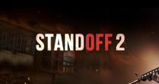 Standoff 2 para Android