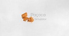 Paçoca Simulator