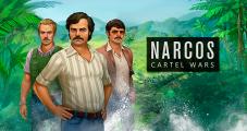 Narcos: Cartel Wars