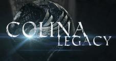 COLINA: Legacy para Mac