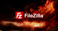 FileZilla Portable