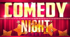 Comedy Night para Linux