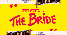 Here Comes The Bride para Linux