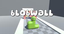 BlobWall