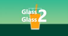 Glass 2 Glass