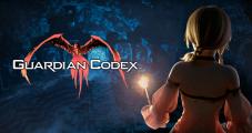 Guardian Codex para iOS