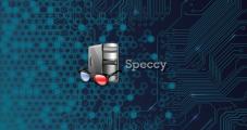 Speccy