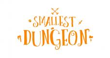 Smallest Dungeon para Mac