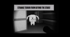 Strange Terror From Beyond The Stars! para Windows