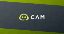 CAM Free PC Monitoring