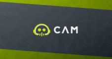 CAM Free PC Monitoring