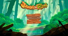 Jank'n'Pon