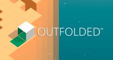 Outfolded para iOS
