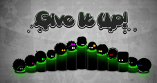 Give It Up! para Android
