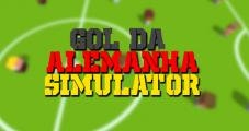 Gol da Alemanha Simulator para Mac