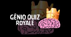Gênio Quiz Royale