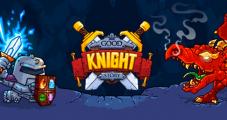 Good Knight Story