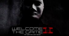 Welcome to the Game II para Mac