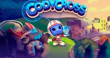 CodyCross - Palavras Cruzadas para iOS