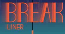 Break Liner para iOS