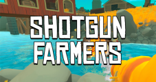 Shotgun Farmers para Mac