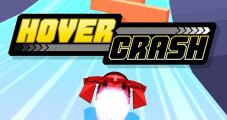Hovercrash para iOS