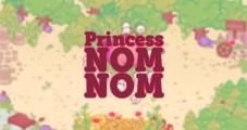 Princess Nom Nom para Mac