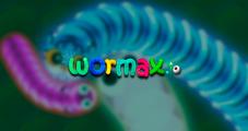 Wormax.io para iOS
