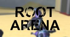 Root Arena