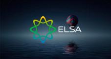 ELSA Speak - Accent Reduction