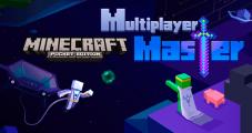 Multiplayer for MCPE para iOS