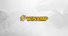 Winamp Full