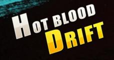 Hotblood Drift