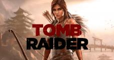 Tomb Raider para Mac