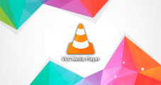 VLC Media Player para iOS